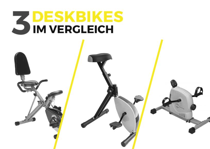 deskbike-test